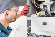 Professional Heating Services in Manchester | JB Plumbing and Heating