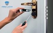 MLA and DBS Checked Emergency Locksmith – 24x7 Service