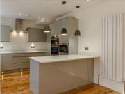 Property refurbishment company | Kitchen,  Bathroom installers Leeds