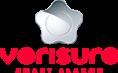 Verisure Smart Alarms - Solihul