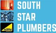 clapham plumber | plumbers near me