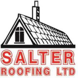 Salter Roofing Ltd