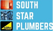 Plumbers In Earlsfield Within 1 Hour Response