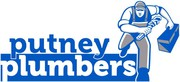 Emergency plumbers in putney