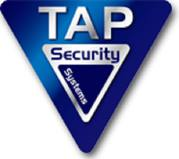 Home & Business Security System | Alarms & CCTV Leeds,  Wetherby
