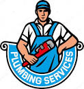 Plumber in Earlsfield SW18 Fixed Price £70