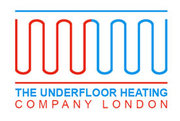 The Underfloor Heating Company London - Repair,  Service Engineers