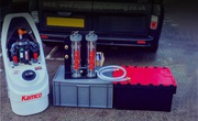 Power Flushing Leeds | Aqua Heat Plumbing