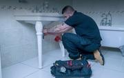 Plumbing Maintenance Company Leeds