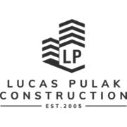 Home Construction,  Renovation & Extension Services at Affordable Rates