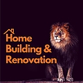 Customised Home Extensions,  Renovations,  Refurbishment in London