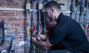 Commercial Plumbing Leeds | Aqua Heat Plumbing