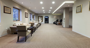 Commercial Flooring Contractors Essex | Professional Carpets