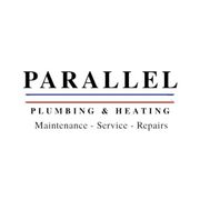 Parallel Plumbing & Heating