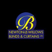 blinds Warrington