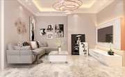 Professional Painters and decorators in Wimbledon