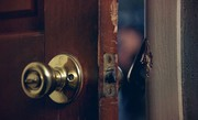 24/7 Trusted Locksmith Service in Shenley - No Call Out Charge!